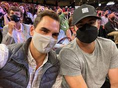 Vs The World, Roger Federer, Tennis Players, First Time, Shit Happens, Boston, King
