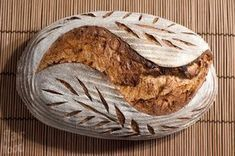 Artisan Bread, Bread Recipes, Carrots, Food And Drink, Baking, Desserts, Carrot Cakes, Petra, Brot