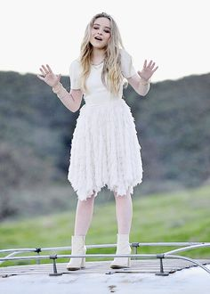 sabrina carpenter eyes wide open - Google Search