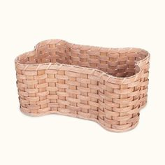 Canines are naturally lively creatures and will require to continuously busy themselves with playing or checking out. Living Room Toy Storage, Dog Toy Storage, Toy Storage Baskets, Dog Chew Toys, Pet Toys, Dog Toy Basket, Vintage Picnic Basket, Puppy Treats, Dog Bones