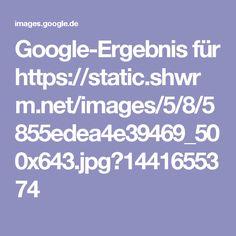 Google-Ergebnis für https://static.shwrm.net/images/5/8/5855edea4e39469_500x643.jpg?1441655374