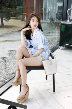 Arab Say A suzy she's perfect, pretty, kindly  charming, catchy, cute,<3
