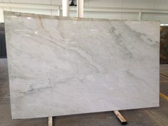 IMC stone is the source for the most unique natural stone slabs hand selected from over 47 countries. Kitchen Redo, New Kitchen, Vintage Kitchen, Kitchen Remodel, Kitchen Design, White Granite Countertops, Granite Kitchen, Kitchen Countertops, Dream Home Design
