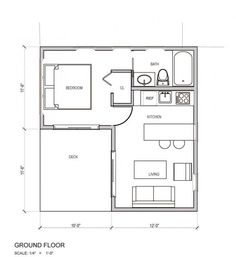 1000 Images About Cabin Ideas On Pinterest Small Cabins