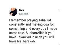Pray Quotes, Hadith Quotes, Quran Quotes Love, Allah Quotes, Muslim Quotes, Fact Quotes, Words Quotes, Life Quotes, Qoutes