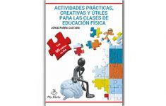 Recursos para el maestro / profesor Archivos - PilatelenaPilatelena