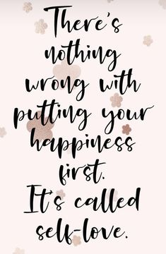 Self Love Quotes, Cute Quotes, Words Quotes, Quotes To Live By, Best Quotes, Sayings, Idea Quotes, Qoutes, Famous Quotes