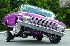 Welinton Araujo Tunados: Carro Antigo Tunado: