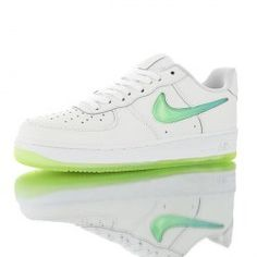 newest 8ed4b eff77 Nike Air Force One Shoes - ShoesExtra.com