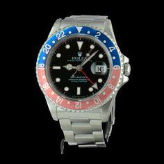 photo_1-montre-ROLEX-GMT-Master-II-20686 http://www.cresus.fr/montres-rolex,2.html