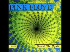 Pink Floyd - Green Is The Colour