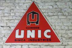 UNIC Center AG(#CH) - Moritz Thommen - UNIC #FR