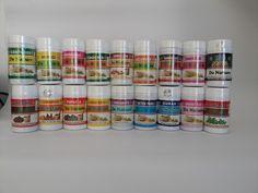 https://flic.kr/p/w9kNW7 | Galeri Obat Herbal 10 | Saya memiliki tubuh yang sehat, bebas dari bahan kimia yang pernah menguasainya. Cara Mengobati Kencing Nanah