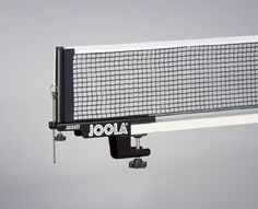 JOOLA USA Avanti Net and Post Set - Make your table tennis game look new with a little help from the JOOLA USA Avanti Net and Post Set . Easy to install, affordable, and durable enough. Table Tennis Equipment, Table Tennis Game, Table Tennis Player, Tennis Games, 8 Pool Table, Pool Table Covers, Magazine Design, Wooden Pool, Billiard Accessories