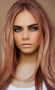 hair-color-ideas-for-blondes