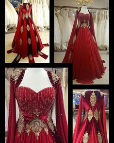 #MedievalDress #Costumes #Clothes #Dresses Pretty Outfits, Pretty Dresses, Beautiful Dresses, Medieval Dress, Dress Outfits, Fashion Dresses, Dress Up, Evening Dresses, Formal Dresses