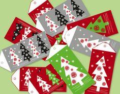 Tulostettavat pakettikortit: http://www.kodinkuvalehti.fi/artikkeli/suuri_kasityo/askartelu_ja_muut_tekniikat/printtaa_pakettikortteja