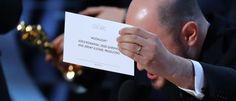 InfoNavWeb                       Informação, Notícias,Videos, Diversão, Games e Tecnologia.  : Empresa que audita o Oscar se desculpa e diz que v...