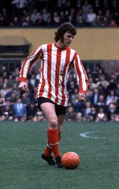 Mick Channon Southampton 1972 Southampton Football, Southampton Fc, British Football, Soccer Stars, Soccer World, School Football, My Youth, Football Players, Punk Rock