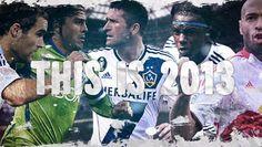 Introduzione alla MLS