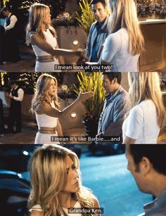 Just Go With It movie quote #movies #quotes #funny