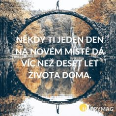 motivačních citátů 5 Words Can Hurt, Love Quotes, Inspirational Quotes, English Words, True Words, Monday Motivation, Motto, Dreaming Of You, Quotations