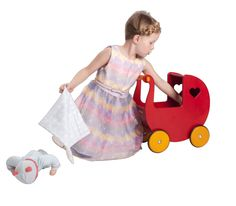 7 Themes for Baby Shower Dump Trucks, Baby Shower Themes, Kids Playing, Wooden Toys, Cute Kids, Playroom, Birthday Gifts, Dolls, Disney Princess