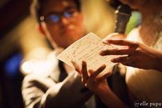 芦屋モノリスから再びお届け* |*ウェディングフォト elle pupa blog*|Ameba (アメーバ)