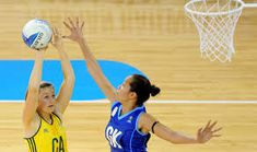 Susan Pratley produced a dominant shooting display as the New South Wales Swifts toppled arch-rivals Melbourne Vixens handing the trans-Tasman netball championship leaders their first loss of the season on Sunday. Healthy Weight Gain, Healthy Recipes For Weight Loss, Muscle Fitness, Gain Muscle, Pilates Video, Sport Quotes, Sports Sayings, Popular Sports, Bones And Muscles