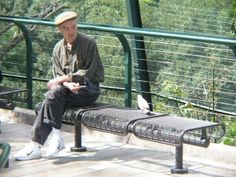 What Do Older Adults Really Want? - Tips from Rhythm For Good with Kat Fulton