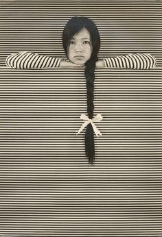 Rare Encounters: Nancy Sheung's Portraits of Hong Kong Women in the 1960s. https://www.google.co.uk/search?q=Nancy+Sheung+Portraits+of+Hong+Kong+Women&biw=1366&bih=622&source=lnms&tbm=isch&sa=X&ei=MnXvVOPgJM_jarXrgoAB&ved=0CAcQ_AUoAQ