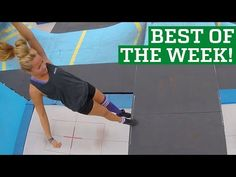 PEOPLE ARE AWESOME 2017 | BEST OF THE WEEK (Ep.21)