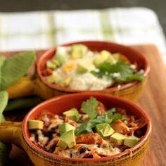 Chilaquiles Recipe | Yummly