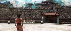 Capa - Dragon Ball - Projeto em live-action mostrará o passado de Goku!