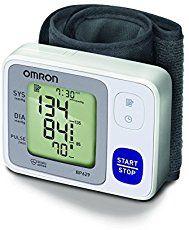 Is 124/87 Good Blood Pressure or High Blood Pressure?