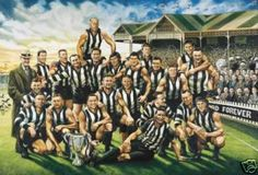 Google Image Result for http://taylormadeevents.net.au/shop/images/uploads/Collingwood_Team_Of_The_Century_-_Jamie_Cooper_Print.jpg