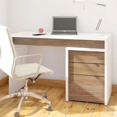 World map desk clear glass elis room pinterest desks 3 drawer computer desk in white and walnut gumiabroncs Gallery