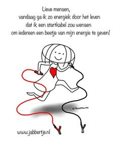 Great Quotes, Inspirational Quotes, Dutch Quotes, Happy Words, Emoticon, Reiki, Positive Quotes, Feel Good, Meant To Be