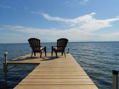 Vacation rental in Seneca Lake from VacationRentals.com! #vacation #rental #travel