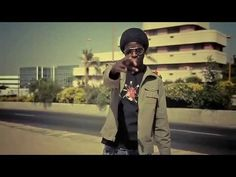 #REGGAE VIDEO Dread Vivas - Sweet Wicked Babylon [Official Music Video BRAND NEW April 2014] is featured on Reggae Hangout TV   http://reggaehangouttv.net/home/tv/dread-vivas-sweet-wicked-babylon-official-music-video-brand-new-april-2014/   The Riddim Is LOVE!  http://reggaehangouttv.com   WATCH IT ONLINE NOW!!!  FREE DOWNLOAD!!! Music YARD - Reggae Desktop PlayR http://reggaehangouttv.net/musicyard