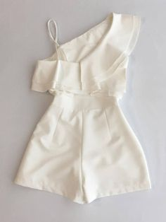 Swans Style is the top online fashion store for women. Teen Fashion Outfits, Trendy Outfits, Kids Outfits, Cool Outfits, Fashion Dresses, Dresses Kids Girl, Cute Dresses, Casual Dresses, Dress Outfits
