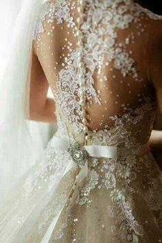 #wedding dresses