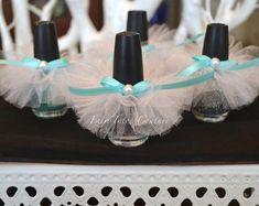 Bridal Brunch Shower Favors Breakfast At Tiffanys Ideas For 2019 My Bridal Shower, Bridal Shower Favors, Bridal Showers, Wedding Favors, Party Favors, Wedding Cakes, Tiffany Birthday Party, Tiffany Party, Birthday Celebration