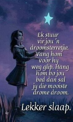 Good Night Wishes, Good Night Sweet Dreams, Good Night Quotes, Get Well Funny, Evening Greetings, Afrikaanse Quotes, Goeie Nag, Funny Inspirational Quotes, Motivational