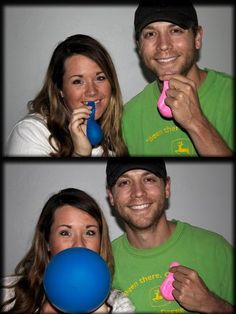 The best gender reveal photos (no cakes!) | BabyCenter Blog These are cute!!