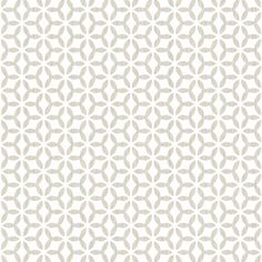 Superfresco Wallpaper Easy Helice Taupe