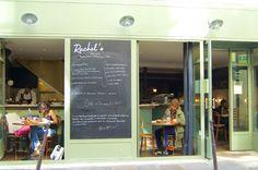 HiP Paris Blog, Rachels, Isabel Miller-Bottome, 10