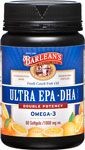 Ultra EPA-DHA – EPA, DHA, Fresh Fish Oil, Fish Oil Reviews, Best Fish Oil, Essential Oils, Nature Made Fish Oil