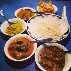 Food budget, Sri Lanka  Many great travel tips and tricks at http://hostelblog.hostelrocket.com/ Hope you enjoy and share!