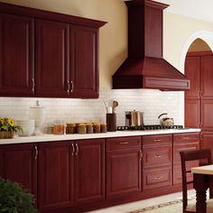 Caribbean Cherry 1 Door Vanity Cabinet | Jet.com | Bathroom | Pinterest |  Vanities And Doors